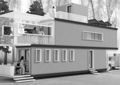 3_11_two_shipping_container_home_roof_deck