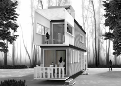 3_12_two_shipping_container_home_solar_panels