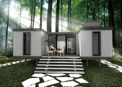 2 v2 two_shipping_container_home_solar_panels