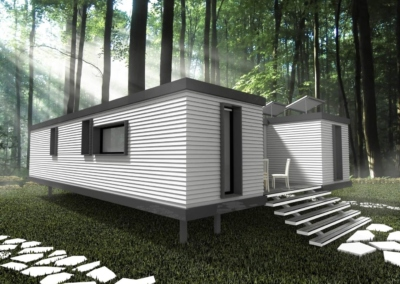3 v2 two_shipping_container_home_solar_panels
